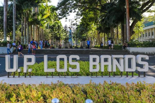#WalangPasok – September 17 2021 declared holiday in Los Baños, Laguna