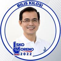 Isko Moreno's presidential campaign needs an urgent reboot - #BotongPinoy2022