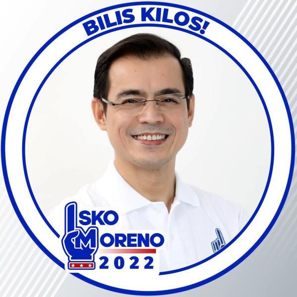 Isko Moreno's presidential campaign needs an urgent reboot – #BotongPinoy2022