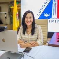 Joy Belmonte should attack Mike Defensor over his role in ABS-CBN's shutdown