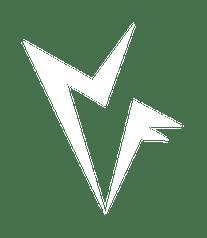 Logo_Filipovic_IT_Service_Hamburg