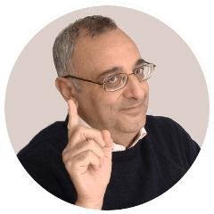 Filippo fa webmarketing