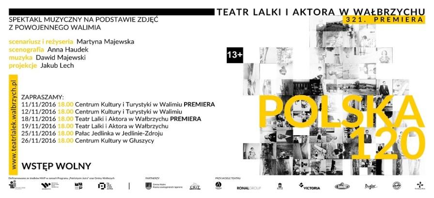polska_120_spektakle