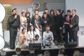 polska_120_walbrzych24-com5