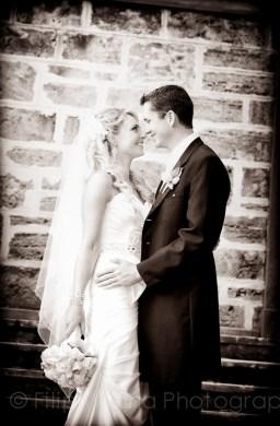 Angelica_Brett_11-505_Wedding_Photography