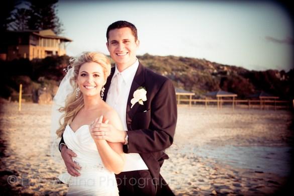 Angelica_Brett_11-566_Wedding_Photography