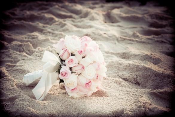 Angelica_Brett_11-589_Wedding_Photography