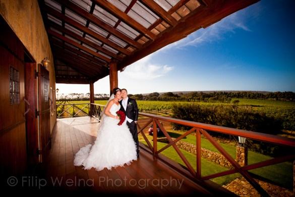 cari-dave-blog-16_Wedding_Photography