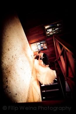 cari-dave-blog-17_Wedding_Photography