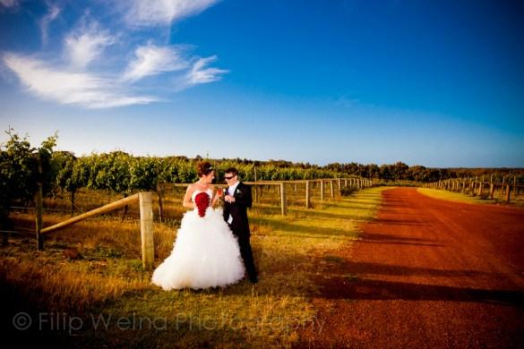 cari-dave-blog-18_Wedding_Photography