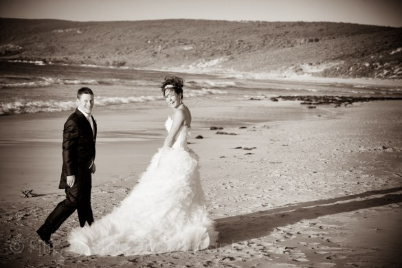 cari-dave-blog-22_Wedding_Photography