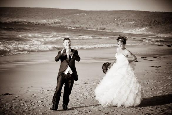 cari-dave-blog-23_Wedding_Photography