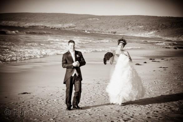 cari-dave-blog-24_Wedding_Photography