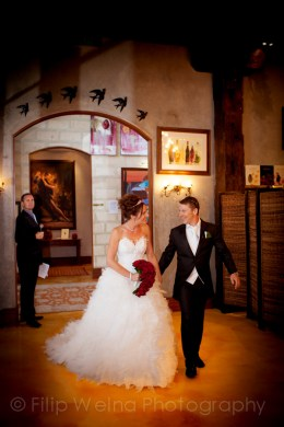 cari-dave-blog-25_Wedding_Photography