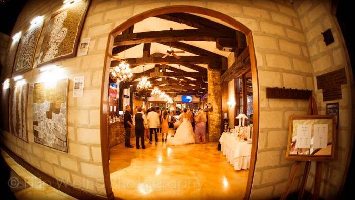 cari-dave-blog-28_Wedding_Photography