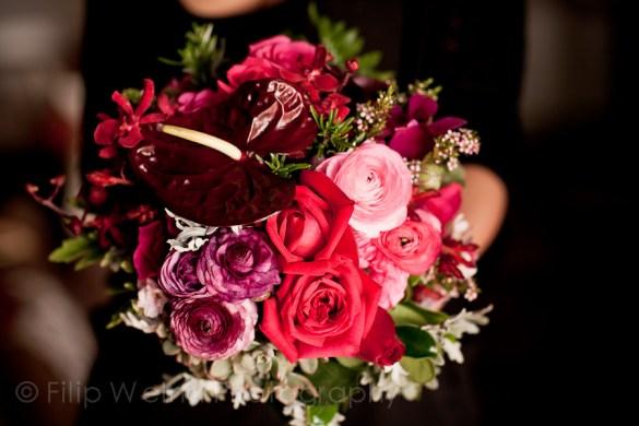 Clare_Mark_10-028_Wedding_Photography