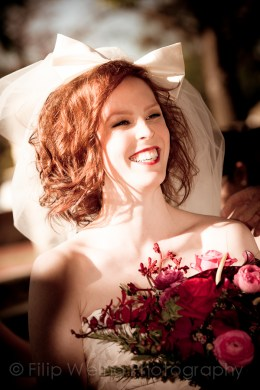 Clare_Mark_10-205_Wedding_Photography