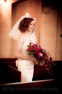 Clare_Mark_10-214_Wedding_Photography