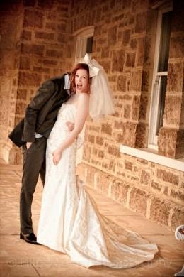Clare_Mark_10-453_Wedding_Photography