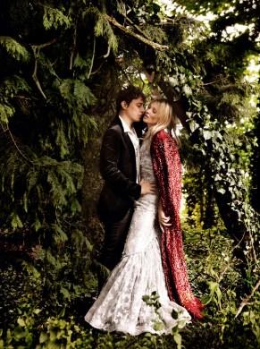 kate-moss-wedding-woodland