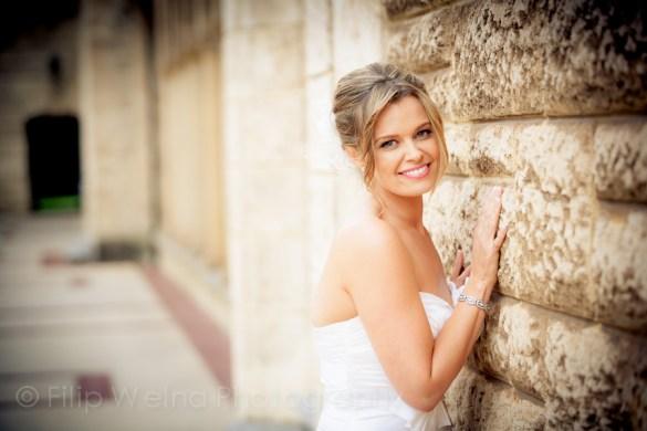 Melissa_Toby_12-0914