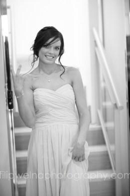 brides-getting-ready-20