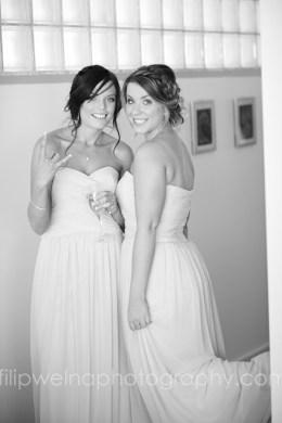 brides-getting-ready-22