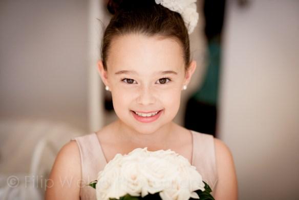 bridal_Wedding_Photography
