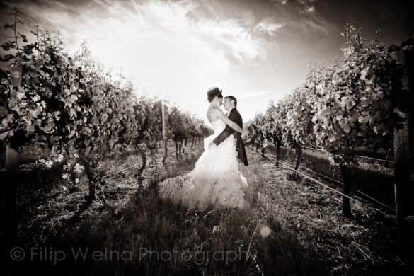 cari-dave-blog-20_Wedding_Photography