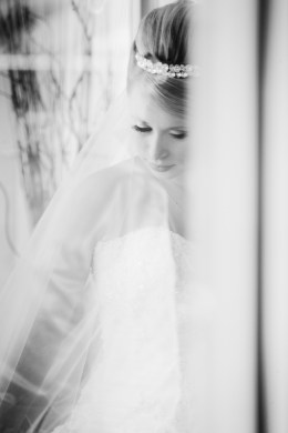 leane_doorway_bw_ready_Wedding_Photography