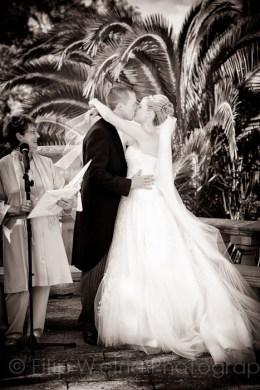 leanne_bw-3_Wedding_Photography