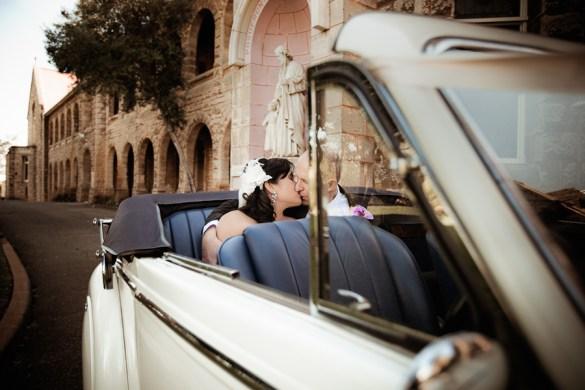 michelle_john_notcropped_Wedding_Photography
