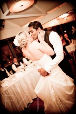 suzie_mat_selection-43_Wedding_Photography