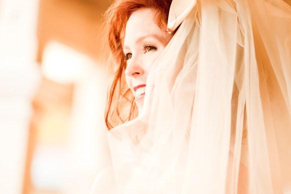 Clare_Mark_10-494_Wedding_Photography