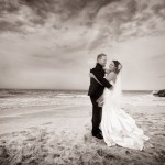 Tips for the Bride – Autumn, Winter and Cooler Weather