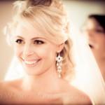 Wedding of Angelica and Brett, Cottesloe Civic Centre & Villa Pourzand, Cottesloe, Perth WA