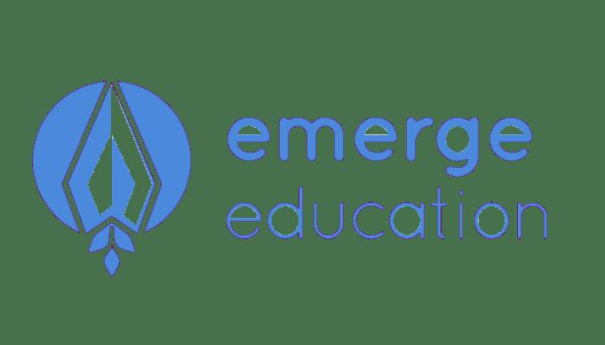 Emerge education