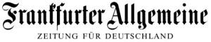 frankfurter-allgemeine-zeitung