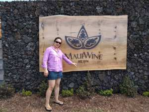 mauiwine sign