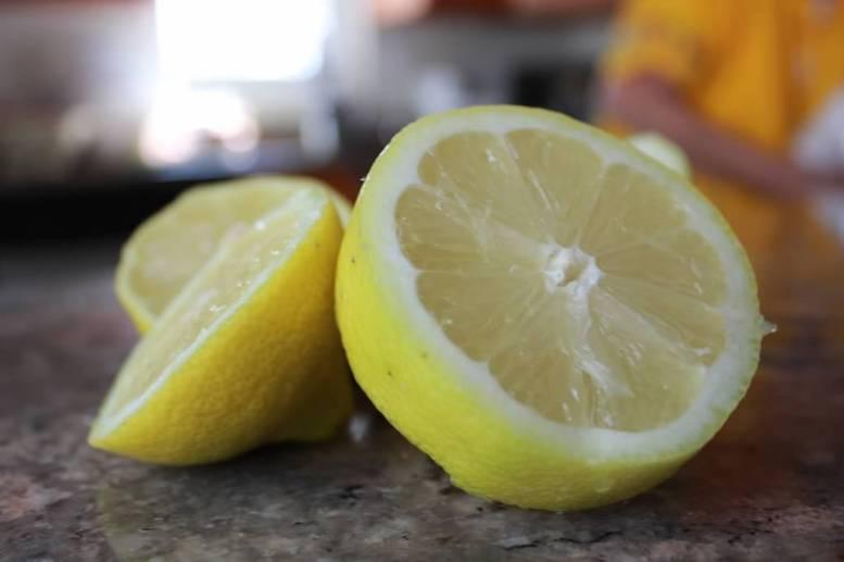 cut lemons 2