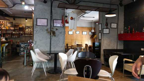 coffee prince interior 1