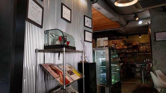 coffee prince interior 2