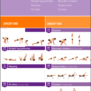 kayla-itsines-bikini-body-guide-results
