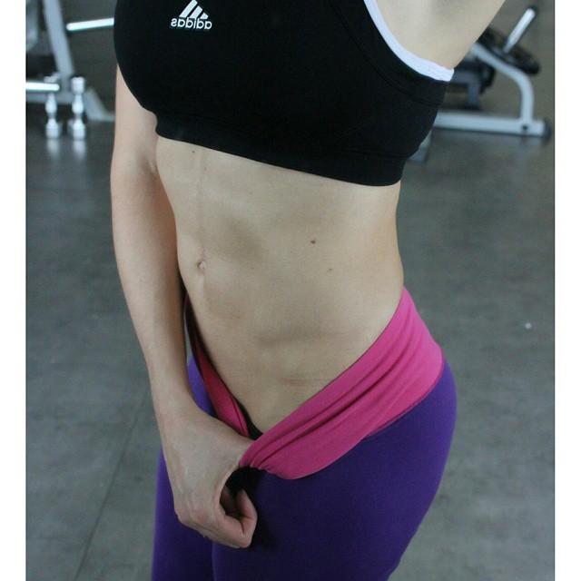 musculation-pour-femme