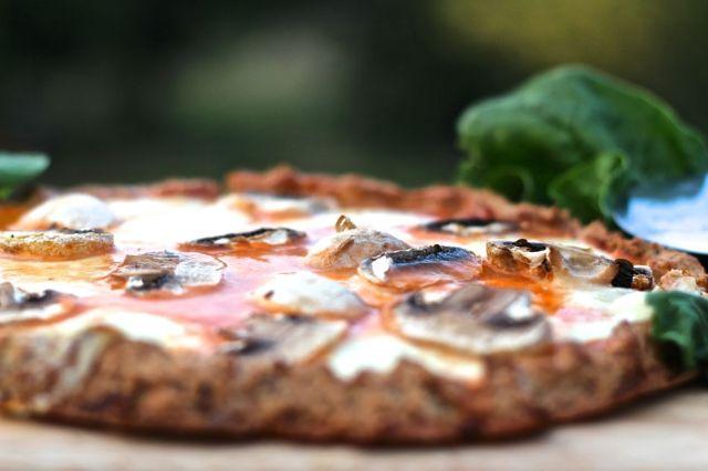 pizza-recette-chou-fleur