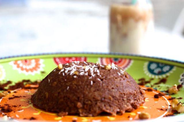 bowl-cake-chocolat-recette