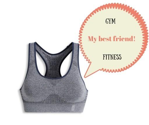 brassiere-femme-fitness-esprit