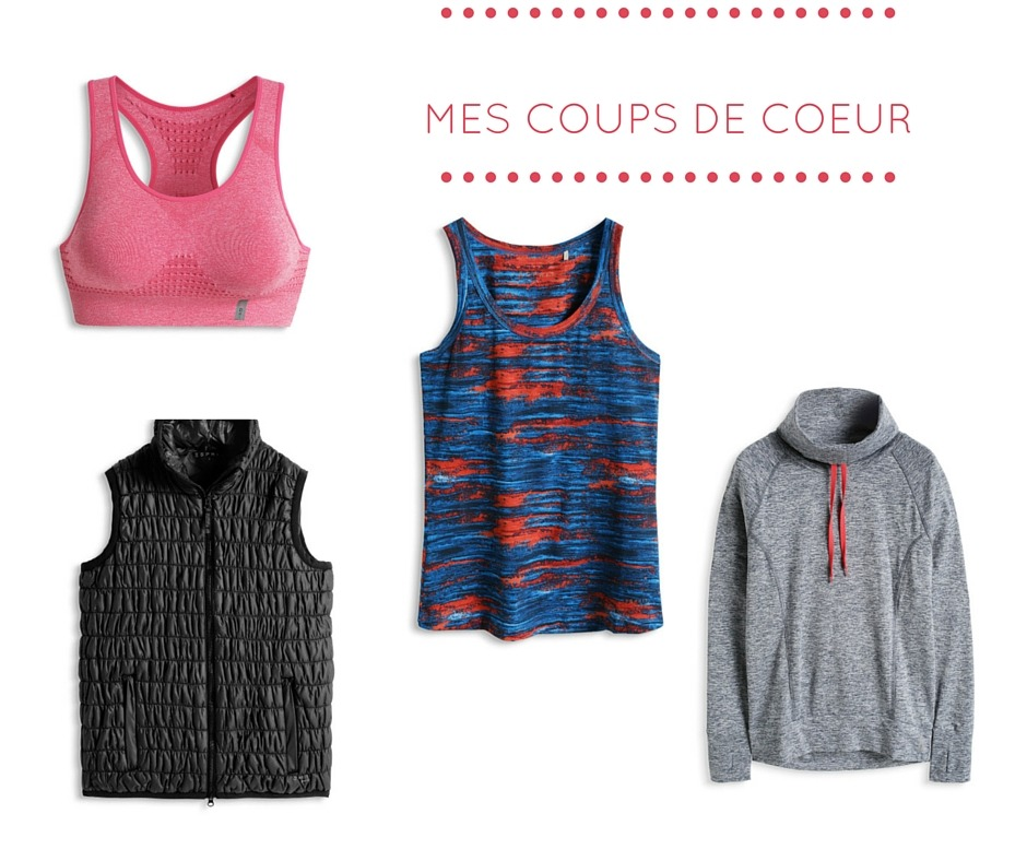 look-fitness-automne-hiver