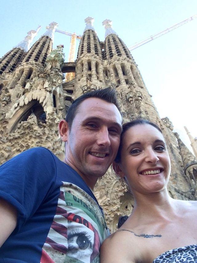 sagrada-familia-visiter-barcelone