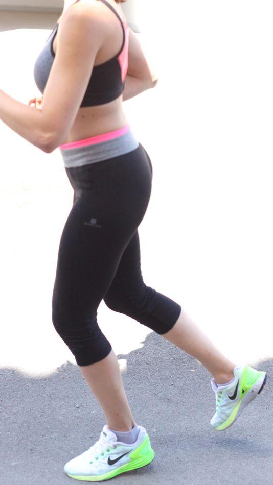 course-à-pied-running-femme